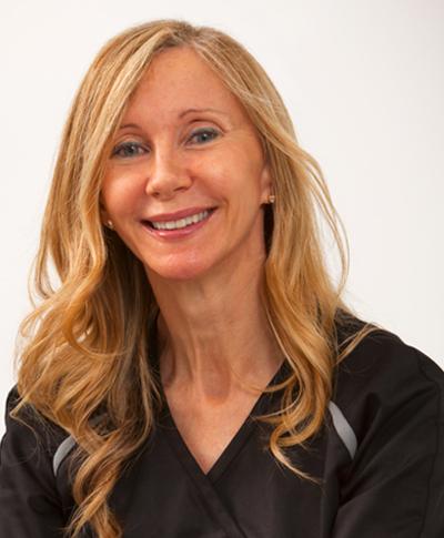 Carmen Vidal dentistas segarra vidal