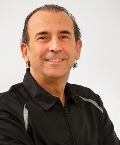 Ignacio Segarra dentistas segarra vidal