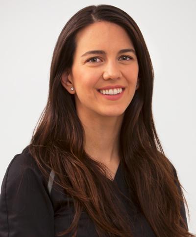 Marta Segarra dentistas segarra vidal