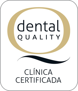 DentalQuality